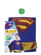 Superman™-kit voor volwassenen