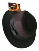 Indiana Jones™ -hoed voor kinderen