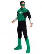 Green Lantern™ kostuum voor mannen
