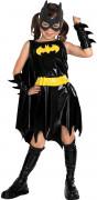 Batgirl™ kostuum voor meisjes