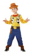 Woody™ uit Toy Story™ kostuum voor jongens