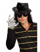 Michael Jackson ™ handschoenen voor volwassenen
