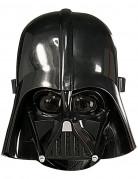 Darth Vader ™ masker voor kinderen