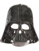 Darth Vader™ masker voor kinderen