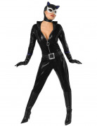Catwoman ™ pak voor dames