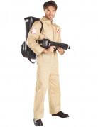 Ghostbusters™ outfit voor heren