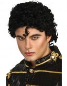 Pruik Michael Jackson Man ™