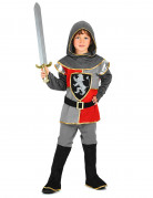 Middeleeuwse ridder outfit Nijmegen