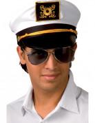 Kapitein bril voor volwassenen