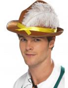 Tiroler hoed