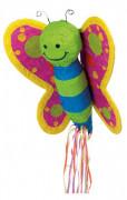 Piñata vlinder