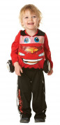 Cars Lightning McQueen™ pak voor jongens