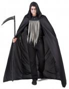 Magere hein kostuum voor heren Halloween pak