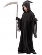 Reaper kostuum voor kinderen