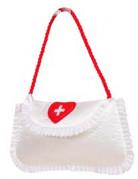 Verpleegster tas voor volwassenen