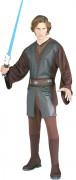 Anakin Skywalker™ Star Wars kostuum voor volwassenen
