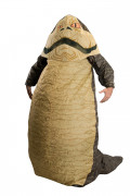 Jabba The Hutt Star Wars™ kostuum voor volwassenen