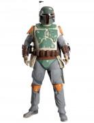 Boba Fett Star Wars™ collector