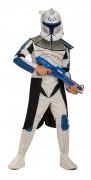 Clone Trooper Captain Rex Star Wars™ voor jongens
