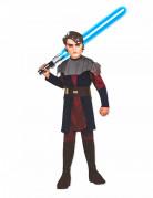 Anakin Skywalker™ Star Wars™ kostuum voor jongens