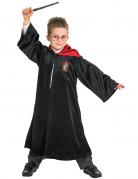 Luxe Harry Potter™ gewaad voor kinderen