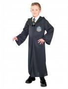 Harry Potter™ tovernaar kostuum