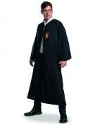 Harry Potter™ kostuum voor mannen