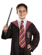 Harry Potter™ stropdas