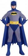 Batman™pak voor jongens