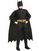 Batman ™ pak voor jongens