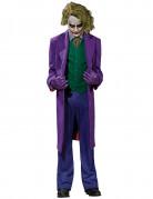 Super deluxe Joker™ kostuum voor volwassenen