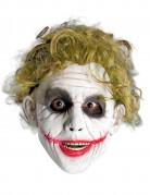 The Joker™ pruik voor volwassenen