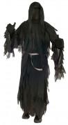 Lord of the Rings™ Nâzgul kostuum voor volwassenen