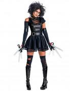Miss Edward Scissorhands™ kostuum voor vrouwen