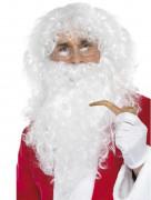 Kerstman of Sinterklaas set voor volwassenen