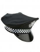 Engelse politie pet