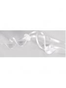 100 ballonsluiters