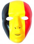 Belgiëmasker