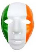 Ierlandmasker