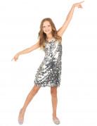 Disco kostuum voor meisjes Alkmaar