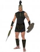 Achilles™ kostuum voor mannen