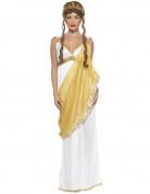 Helena van Troje™ kostuum voor dames