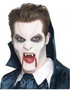 2 realistische vampier tanden