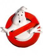 Decoratie van Ghostbusters™