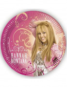 10 borden van Hannah Montana™