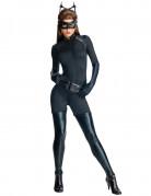 Kostuum van Catwoman New Movie™ voor dames
