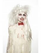 Zombiemake-up kit voor vrouwen Halloween