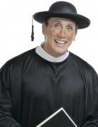 Religieuze hoed voor volwassenen