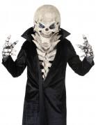 Skelet masker voor volwassenen