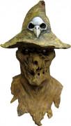 Vogelverschrikkermasker voor volwassenen Halloween